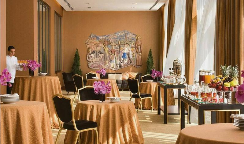 Adagio tours four seasons hotel ritz lisbonne for Adagio lisbonne